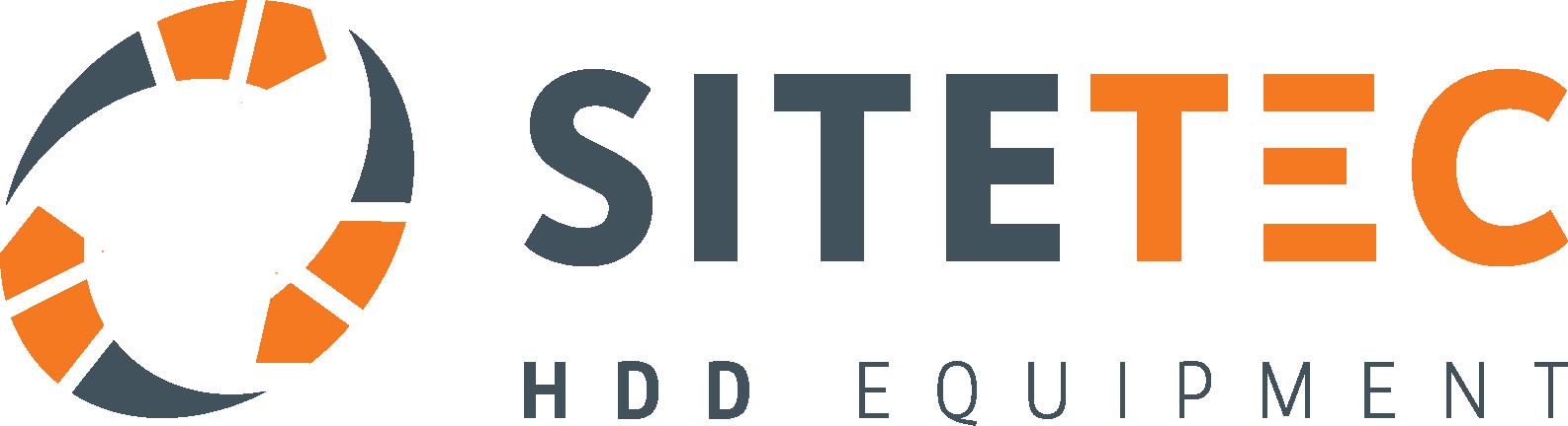 SiteTec logo
