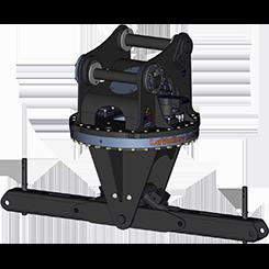 DHLT render image