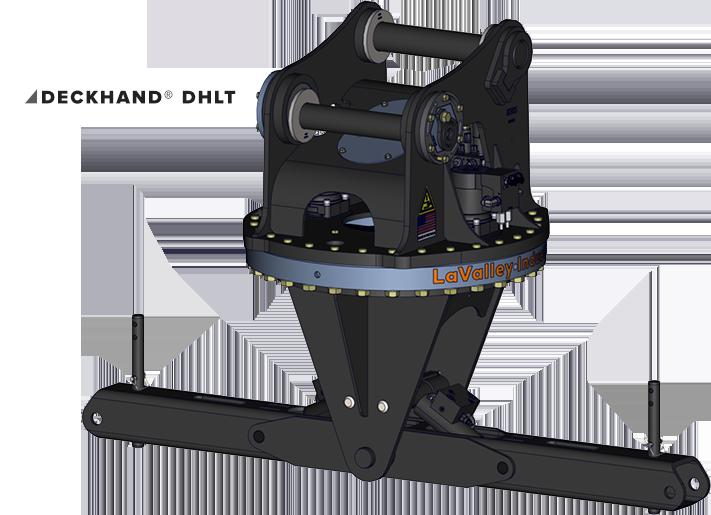 DHLT-web-model
