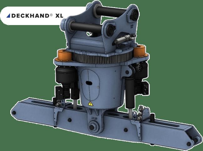 DHXL-render_optim