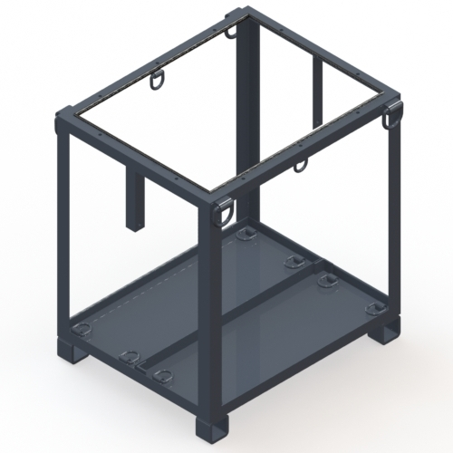 ShippingCrates_Rendered_Frame