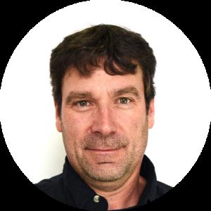 Steve-Savard-web-circle