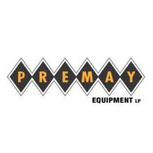 Premay Equipment LP