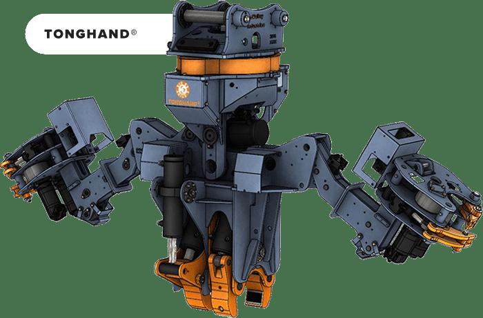 th-rendering_optim